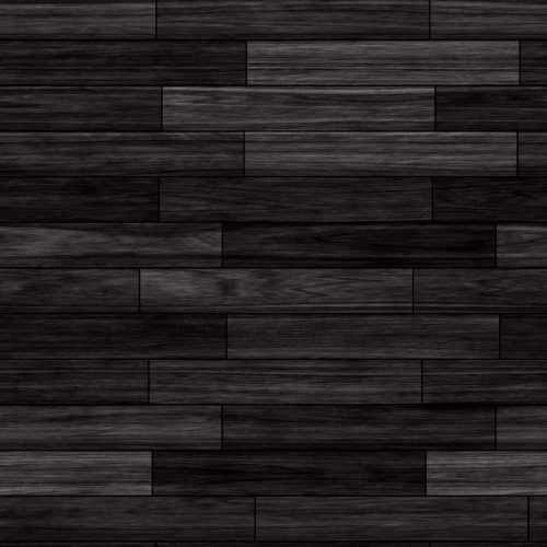 tileable-dark-wood-textures-8