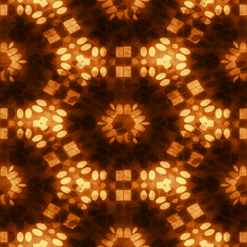 webtreats_tileable_grainy_warm_6